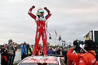 2014 V8SC Queensland Raceway