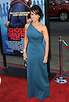 Lacey Chabert at The Warner Brothers' Pictures World Premiere of Ghosts of Girfriends Past held at The Grauman's Chinese Theatre in Hollywood, California on April 27,2009                                                                     Copyright 2009 DVS / RockinExposures