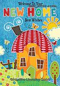 John, MODERN, MODERNO, paintings+++++,GBHSBVC50-1360A,#n#, EVERYDAY ,new home,