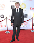 Nigel Lythgoe attends the Dizzy Feet Foundation's Celebration of Dance Gala held at The Dorothy Chandler Pavilion at The Music Center in Los Angeles, California on July 28,2012                                                                               © 2012 DVS / Hollywood Press Agency