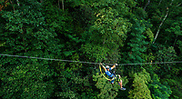 Photography at The Gorge - A Zipline Canopy Tour in Saluda, North Carolina.<br /> <br /> Photographer - Patrick SchneiderPhoto.com