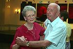 Moroney 50th Wedding Anniversary Westcourt