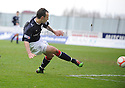 :: MARK STEWART SCORES FALKIRK'S SECOND ::.26/03/2011   sct_jsp009_falkirk_v_raith_rovers  .Copyright  Pic : James Stewart .James Stewart Photography 19 Carronlea Drive, Falkirk. FK2 8DN      Vat Reg No. 607 6932 25.Telephone      : +44 (0)1324 570291 .Mobile              : +44 (0)7721 416997.E-mail  :  jim@jspa.co.uk.If you require further information then contact Jim Stewart on any of the numbers above.........26/10/2010   Copyright  Pic : James Stewart._DSC4812  .::  HAMILTON BOSS BILLY REID ::  .James Stewart Photography 19 Carronlea Drive, Falkirk. FK2 8DN      Vat Reg No. 607 6932 25.Telephone      : +44 (0)1324 570291 .Mobile              : +44 (0)7721 416997.E-mail  :  jim@jspa.co.uk.If you require further information then contact Jim Stewart on any of the numbers above.........26/10/2010   Copyright  Pic : James Stewart._DSC4812  .::  HAMILTON BOSS BILLY REID ::  .James Stewart Photography 19 Carronlea Drive, Falkirk. FK2 8DN      Vat Reg No. 607 6932 25.Telephone      : +44 (0)1324 570291 .Mobile              : +44 (0)7721 416997.E-mail  :  jim@jspa.co.uk.If you require further information then contact Jim Stewart on any of the numbers above.........