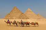 2017 Travel to Egypt