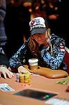 Team PokerStars.net  Pro Vanessa Rousso