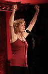 Carole Demas - 'The Broadhurst at 100!'