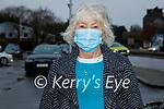 Joan Fleming from Castleisland