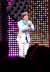 Jarrod Spector during the Pre-Broadway Premiere Opening Night Curtain Call for 'The Cher Show' at the Oriental Theatre on June 28, 2018 in Chicago.