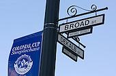 Crossroads of Camden.