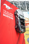 2014 NYC Auto Show