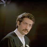 Расим Балаев