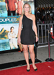 Elisabeth Rohm at The Universal Pictures Premiere of Couples Retreat held at The Village Theatre in Westwood, California on October 05,2009                                                                   Copyright 2009 DVS / RockinExposures
