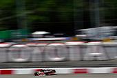 NASCAR Xfinity Series<br /> ToyotaCare 250<br /> Richmond International Raceway, Richmond, VA USA<br /> Saturday 29 April 2017<br /> Kyle Benjamin, ToyotaCare Toyota Camry<br /> World Copyright: Nigel Kinrade<br /> LAT Images<br /> ref: Digital Image 17RIC1nk08423