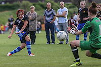 Women's Six a Side tournament hosted by Watford Ladies FC - 08/06/2014