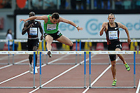 20110526 Atletica Golden Gala 2011