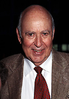 Carl Reiner<br />