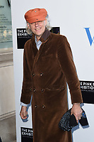 Sir Bob Geldof<br /> at the private view of The Pink Floyd Exhibition: Their Mortal Remains at the V&A Museum, London. <br /> <br /> <br /> ©Ash Knotek  D3264  09/05/2017