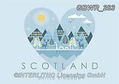 Simon, REALISTIC ANIMALS, REALISTISCHE TIERE, ANIMALES REALISTICOS, innovativ, paintings+++++HilaryYafai_Scotland,GBWR283,#a#, EVERYDAY ,heart,hearts,valentine,
