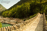 Image Ref: SWISS080<br /> Location: Ticino, Switzerland<br /> Date of Shot: 22nd June 2017