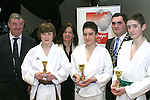 Karate Presentation
