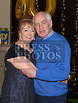 Sandra Callaghan 60th birthday