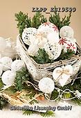 Maira, CHRISTMAS SYMBOLS, WEIHNACHTEN SYMBOLE, NAVIDAD SÍMBOLOS, photos+++++,LLPPZS19599,#xx#