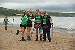 2021-07-10 Mighty Hike GP 26 AB Oxwich Bay