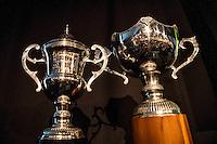160914 Under-19 Rugby - Jock Hobbs Memorial Tournament Dinner