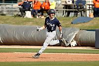 UTSA Baseball