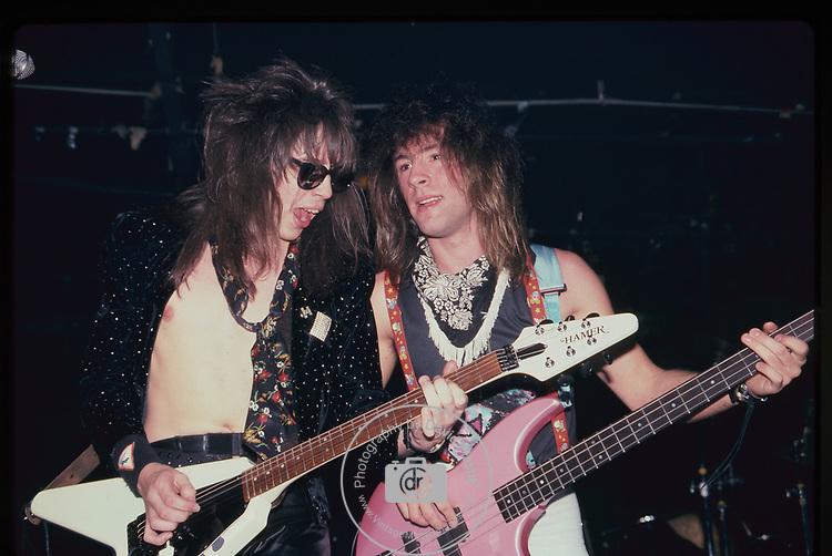 Takashi Dec 1986
