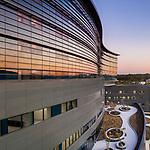 Vassar Medical Center