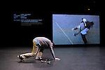 ARCHIVE<br /> <br /> Un spectacle d