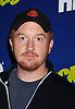 """Louis CK ..arriving at The New York Premiere of HBO's 3rd Season of """"Entourage"""" on June 7, 2006 at Skirball Center for the Performing Arts at New York University. ..Robin Platzer, Twin Images"""