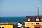 Europa, DEU, Deutschland, Schleswig-Holstein, Deutsche Bucht, Helgoland, Insel Helgoland, Oberland, Wohnhaus, Meer, Kategorien und Themen, Architektur, Architektonisch, Architekturstil, Bauwerk, Gebaeude, Historisch, Architekturfoto, Architekturphoto, Architekturfotografie, Architekturphotographie, Tourismus, Touristik, Touristisch, Touristisches, Urlaub, Reisen, Reisen, Ferien, Urlaubsreise, Freizeit, Reise, Reiseziele, Ferienziele<br /> <br /> [Fuer die Nutzung gelten die jeweils gueltigen Allgemeinen Liefer-und Geschaeftsbedingungen. Nutzung nur gegen Verwendungsmeldung und Nachweis. Download der AGB unter http://www.image-box.com oder werden auf Anfrage zugesendet. Freigabe ist vorher erforderlich. Jede Nutzung des Fotos ist honorarpflichtig gemaess derzeit gueltiger MFM Liste - Kontakt, Uwe Schmid-Fotografie, Duisburg, Tel. (+49).2065.677997, archiv@image-box.com, www.image-box.com]