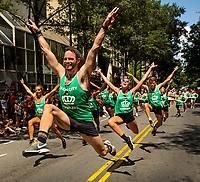 Charlotte Pride Festival & Parade
