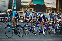 Stage 21: Rambouillet to Paris (128km)<br /> 106th Tour de France 2019 (2.UWT)<br /> <br /> ©kramon