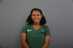 DENTON,TEXAS AUGUST, 30: Mean Green Swimming and Diving Photo Day on September 1, 2021 At Apogee Stadium in Denton Texas. Photo: Rick Yeatts
