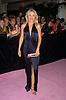Daytime Emmy Awards May 2004