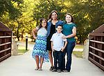 Sakina Family
