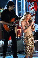 NEW YORK, NY - DECEMBER 04: Jewel attending the 81st Annual Rockefeller Center Christmas Tree Lighting Ceremony held at Rockefeller Center on December 4, 2013 in New York City. (Photo by Jeffery Duran/Celebrity Monitor)