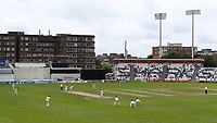 General view of the 1st Central County Ground at Sussex CCC during Sussex CCC vs Glamorgan CCC, LV Insurance County Championship Group 3 Cricket at The 1st Central County Ground on 5th July 2021