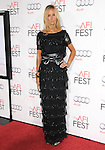 Lady Victoria Hervey attends the AFI Fest 2010 Closing Night Gala - Black Swan Premiere held at The Grauman's Chinese Theatre in Hollywood, California on November 11,2010                                                                               © 2010 Hollywood Press Agency