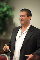 Event - Ad Club Intern to CEO
