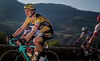 Tony Martin (DEU/Jumbo-Visma)<br /> <br /> Stage 16 from La Tour-du-Pin to Villard-de-Lans (164km)<br /> <br /> 107th Tour de France 2020 (2.UWT)<br /> (the 'postponed edition' held in september)<br /> <br /> ©kramon
