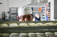 Pan que ayuda: De la discapacidad a la economía.