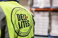 DELI-LITS/INVEST-NI