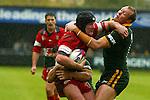 Wales v Australia 03