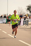 2012-03-11 Colchester 04 finish2 SB