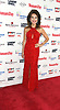 Womans Day Red Dress Awards Feb 12, 2019
