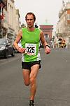 2012-03-11 Colchester 01 3m SB